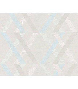Обои A.S.Creation Linen Style 36759-3