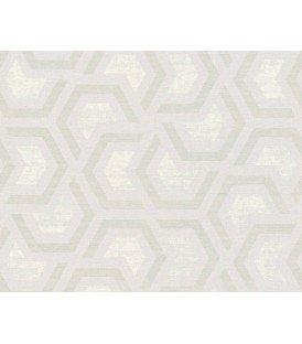 Обои A.S.Creation Linen Style 36760-4