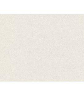 Обои A.S.Creation Linen Style 36761-1