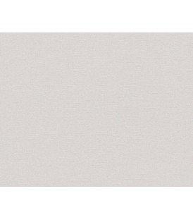Обои A.S.Creation Linen Style 36761-2