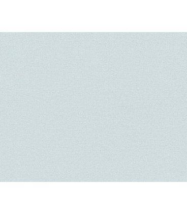 Обои A.S.Creation Linen Style 36761-3
