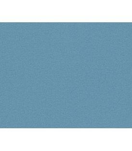 Обои A.S.Creation Linen Style 36761-4