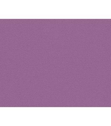 Обои A.S.Creation Linen Style 36761-5