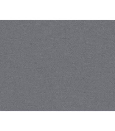 Обои A.S.Creation Linen Style 36761-6