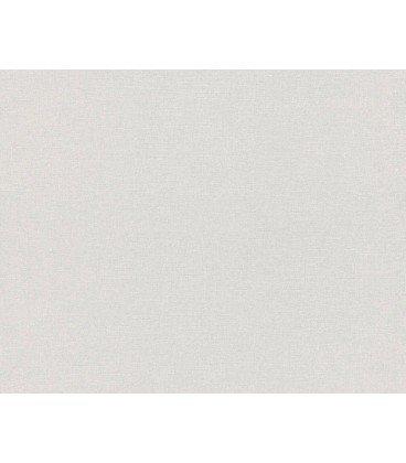 Обои A.S.Creation Linen Style 36761-7