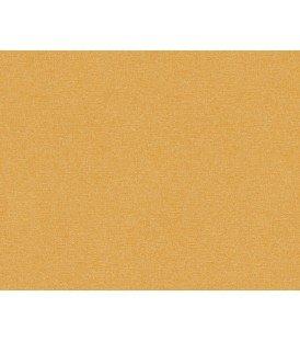 Обои A.S.Creation Linen Style 36761-8