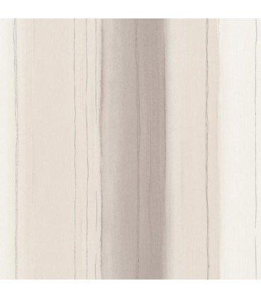 Обои P+S Dieter Bohlen Papier 05534-10 - Фото 1