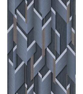 Обои Erismann Fashion for walls new 21 designs 12090-08