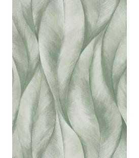 Обои Erismann Fashion for walls new 21 designs 10148-07
