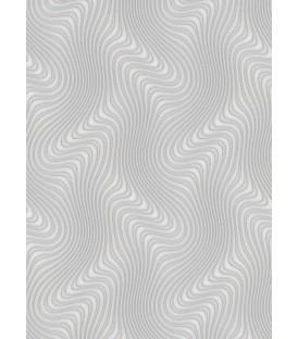Обои Erismann Fashion for walls new 21 designs 10146-43
