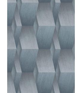 Обои Erismann Fashion for walls new 21 designs 10046-08