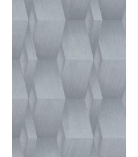 Обои Erismann Fashion for walls new 21 designs 10046-10