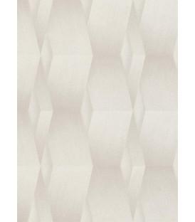 Обои Erismann Fashion for walls new 21 designs 10046-26