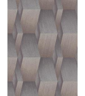 Обои Erismann Fashion for walls new 21 designs 10046-30