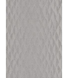 Обои Erismann Fashion for walls new 21 designs 10049-37