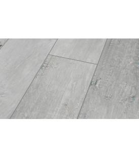 Ламинат Германия My Floor Cottage MV 879