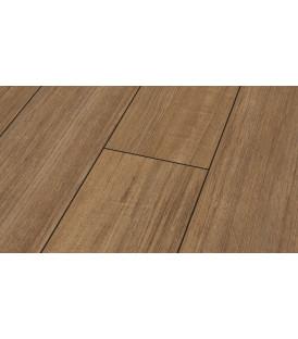 Ламинат Германия My Floor Cottage  Bali Teak MV 865