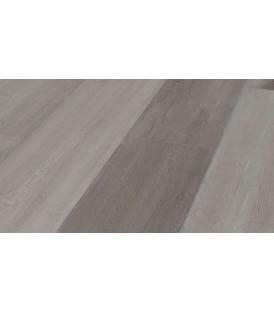 Ламинат Германия My Floor Residence  Nordland Eiche  ML 1020