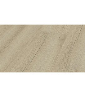 Ламинат Германия  My Floor Residence Residence Pilatus Oak Gold  ML 1026
