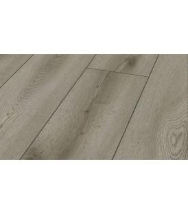 Ламинат Германия  My Floor Residence Residence  Pilatus Oak Titan  ML 1027