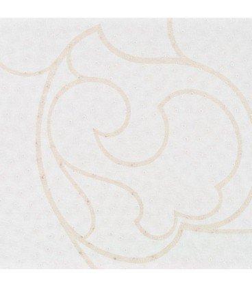 Обои Marburg Opulence Giulia 51306