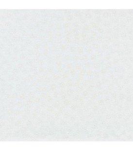 51314