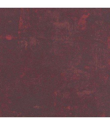 Обои Marburg Pure 52301 - Фото 1