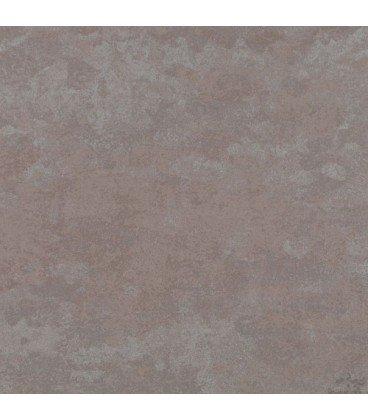 Обои Marburg Pure 52347 - Фото 1