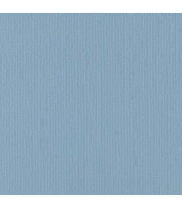 Обои Erismann Sceno 5739-44 - Фото 1