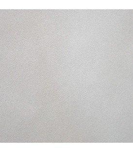 Обои Erismann Palazzo Venezia 5771-01