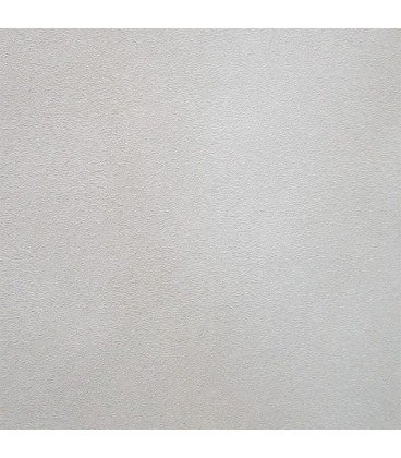 Обои Erismann Palazzo Venezia 5771-01 - Фото 1