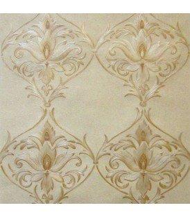Обои Erismann Palazzo Venezia 5769-02