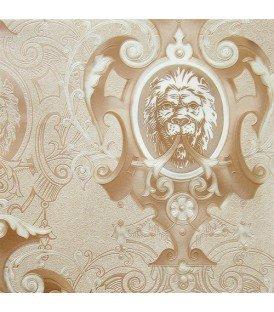 Обои Erismann Palazzo Venezia 5768-02