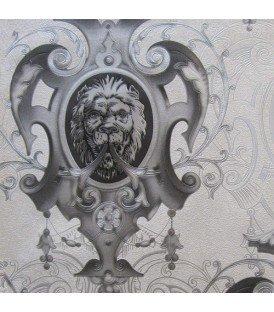 Обои Erismann Palazzo Venezia 5768-10