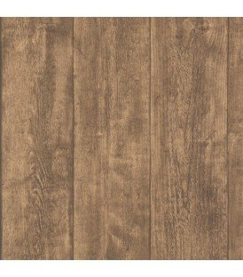 Обои A.S. Creation Wood'n Stone 7088-23