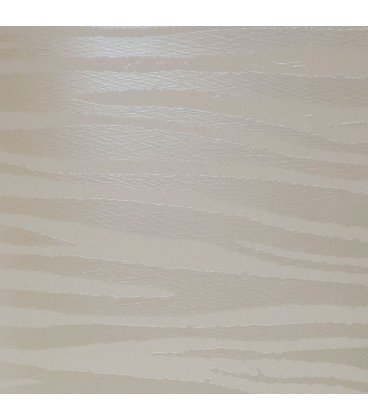 Обои Marburg Cuvee Prestige 54902 - Фото 1