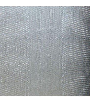 Обои Marburg Cuvee Prestige 54936