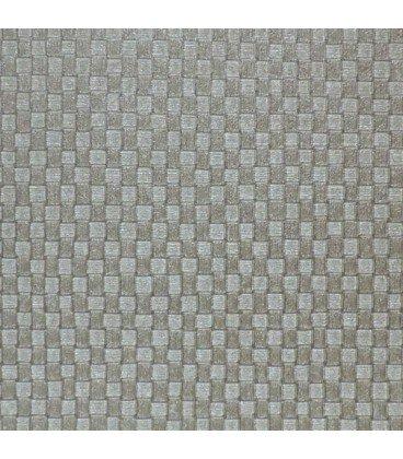 Обои Marburg Cuvee Prestige 54953 - Фото 1