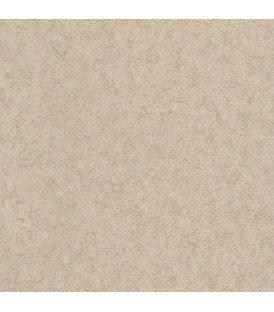 Обои Rasch Tiles & More 814514