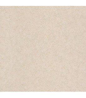 Обои Rasch Tiles & More 814507