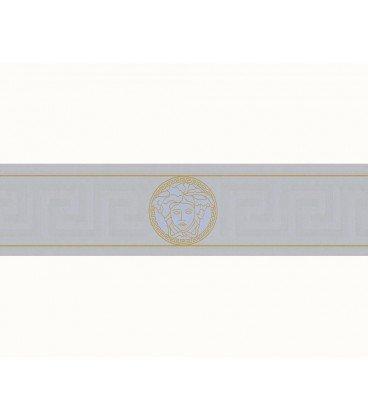 Бордюр A.S. Creation Versace 93522-5 - Фото 1