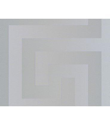 Обои A.S. Creation Versace 93523-5 - Фото 1