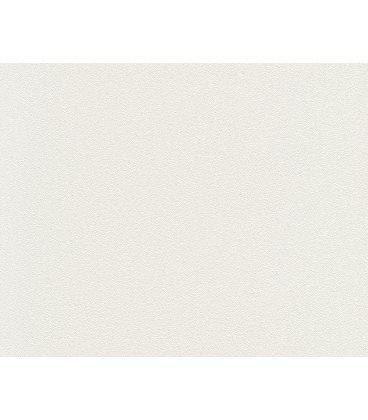 Обои A.S. Creation Versace 93548-1 - Фото 1
