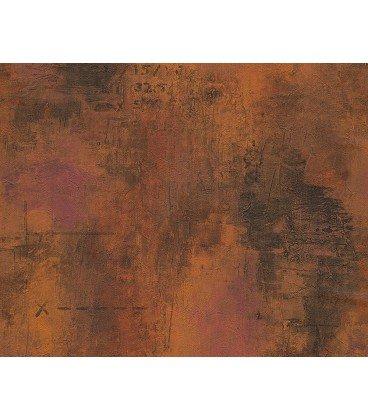 Обои A.S. Creation Decoworld 95390-2 - Фото 1