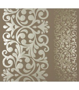 Обои Marburg Ornamental Home 55235 / 97931