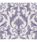 Обои P+S Baroque 02264-32