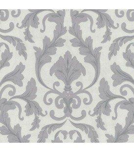 Обои P+S Baroque 02264-42