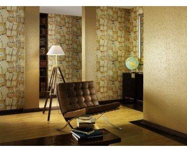 Tiles & More 2014 Интерьер №1