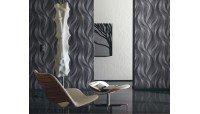 Tiles & More 2014 Интерьер №2