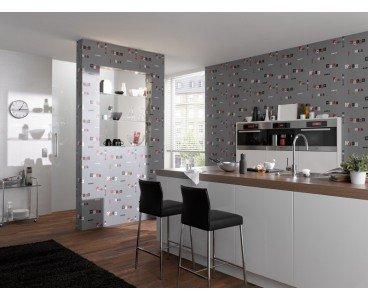 Tiles & More 2014 Интерьер №3